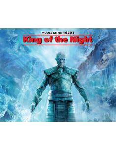 König der Nacht