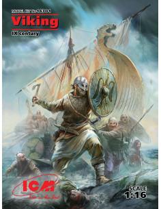 Viking (IX Century)
