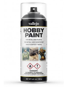 Vallejo Hobby Paint Spray...