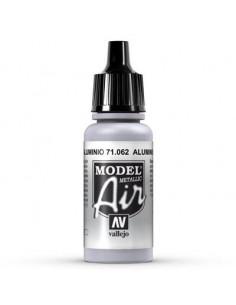062 Aluminium 71062