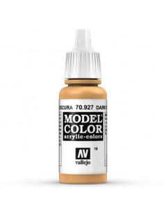 19 Dunkle Hautfarbe 70.927