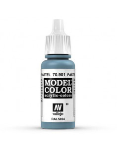 63 Pastel Blue 70.901