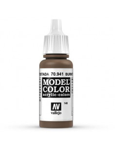 148 Burnt Umber  70.941