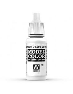 151 White Grey 70.933