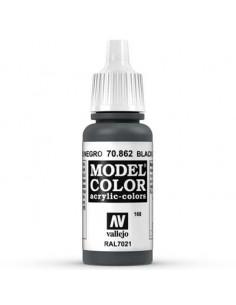 168 Black Grey 70.862
