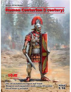 Römischer Zenturio (1....