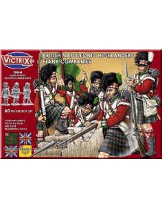 British Napoleonic...