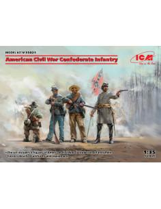 American Civil War...