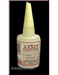 APGL2002 Plastic Glue (24ml)