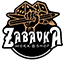 Zabavka Work Shop